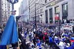 020712_NFL_Giants_Parade_g23+_2012020714424035_600_400