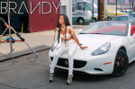 Brandy-Put-It-Down-video-stills