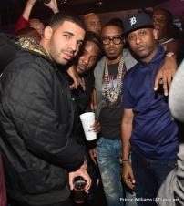 Drake-Jeezy-Nas-and-Alex-Gidewon-650x728