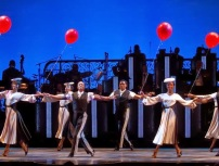 Fantasia-on-Broadway-After-Midnight-1_610x464