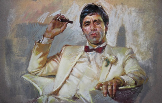 scarface-remake-to-be-directed-by-david-yates-header