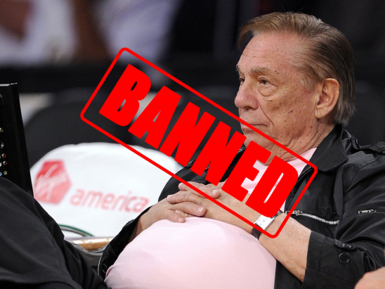 the-nba-world-reacts-to-donald-sterling-getting-banned-for-life