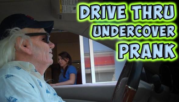 drive-thru-undercover-prank