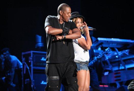 Beyonce-Jay-Z-Run-Tour