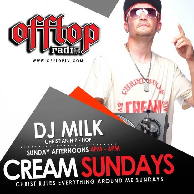 off-milk